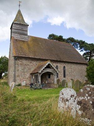 St Cosmas & St Damian, Stretford