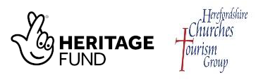 Heritage Fund and Herefordshire Churches Tourism Group